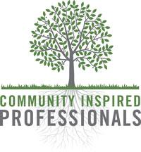 Community Inspired Professionals